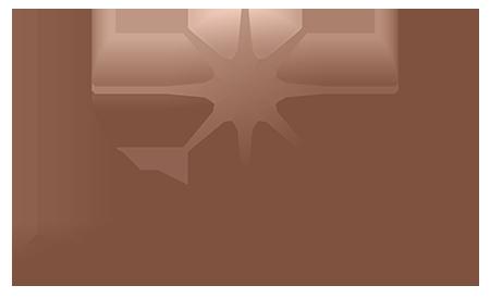 HT PEARL
